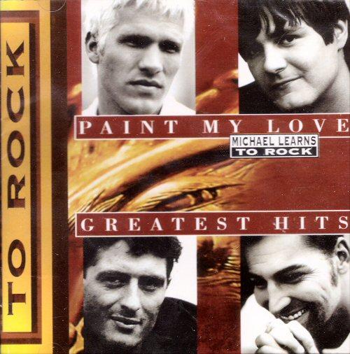 Michael Learns To Rock - 25 Minutes Lyrics | MetroLyrics